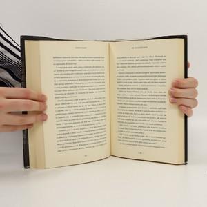antikvární kniha Ani ta nejlítější bestie, 2010