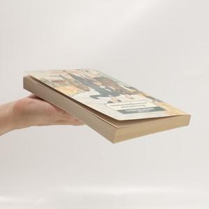 antikvární kniha Московское гостеприимство: Рассказы. Moskovskoye gostepriimstvo: Rasskazy, 2004
