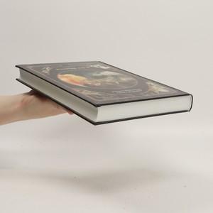 antikvární kniha Sláva hrdinům : dobrodružný příběh z budoucnosti, 2011