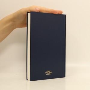 antikvární kniha Kniha Mormonova. Další svědectví o Ježíši Kristu, 2004