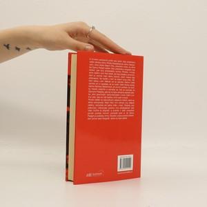 antikvární kniha Poslední porotce, 2005