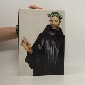 antikvární kniha Ferdinand Brokof, 1986