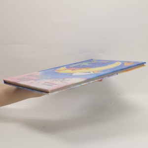 antikvární kniha Dobrou noc, děti, 2005