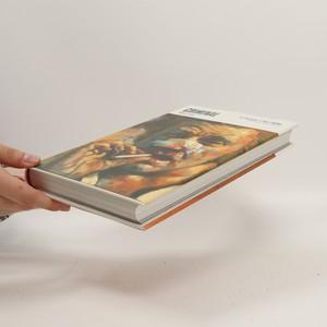 antikvární kniha Criminal : deluxe edice. [Každý je zločinec], 2012