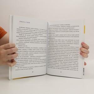 antikvární kniha Ovečka Kudrlinka, neuveden