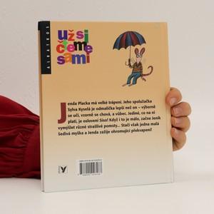 antikvární kniha Sísa Kyselá, 2010