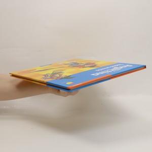 antikvární kniha Angličtina - žádná kouzla, 2007