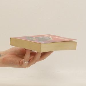 antikvární kniha Princ & žoldnéř, 1996