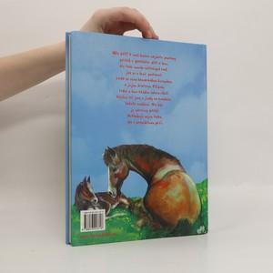 antikvární kniha Ze života koníčků, 2008