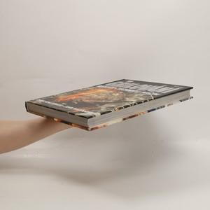 antikvární kniha Grilování. Recepty, techniky, náčiní, 2011