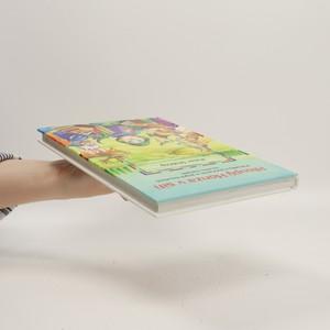 antikvární kniha Hloupý Honza v síti : pohádky o počítačích a jiných kouzlech nového tisíciletí, neuveden