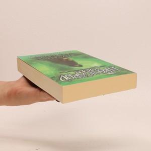 antikvární kniha Hraničářův učeň. Kniha první, Rozvaliny Gorlanu, 2014