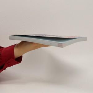 antikvární kniha Zentangle® deník, 2017