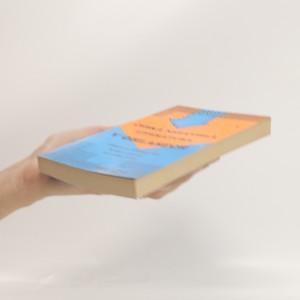 antikvární kniha Česká nezávislá literatura v ohlasech. Výběrová bibliografie knih a článků od roku 1990, 1994