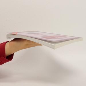 antikvární kniha Přijímací zkoušky na střední školy. Matematika, 2001