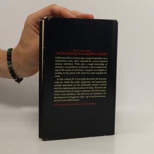 antikvární kniha Disease and History, neuveden