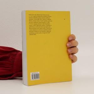 antikvární kniha Dva světy základní školy? : úskalí přechodu z 1. na 2. stupeň, 2011