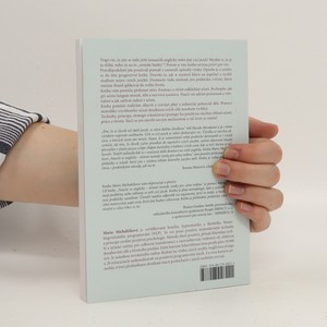 antikvární kniha Naučte se anglicky. Účinné metody výuky pro celou rodinu, neuveden