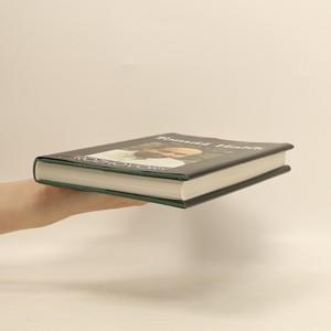 antikvární kniha Tomáš Halík. Ptal jsem se cest, 1997