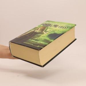 antikvární kniha Hostina pro vrány. Píseň ledu a ohně. 4. díl, 2012