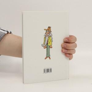 antikvární kniha U nás ve Švandaluzii, 2003