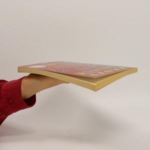 antikvární kniha Testy z víceletých gymnázií 2005 - matematika, neuveden