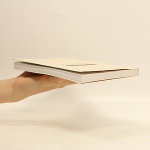 antikvární kniha Tělo, společenství, jazyk, svět, 1995