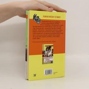 antikvární kniha Terezománie, 2008