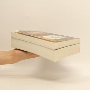 antikvární kniha Údolí rozhodnutí I a II (2 svazky), 1992