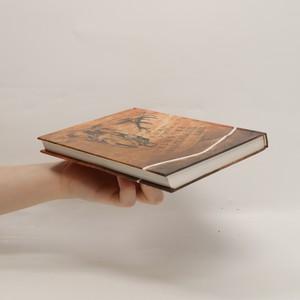 antikvární kniha Lovy u východního průsmyku, neuveden