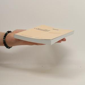 antikvární kniha Jak se vyrovnáváme s holocaustem?, 2006