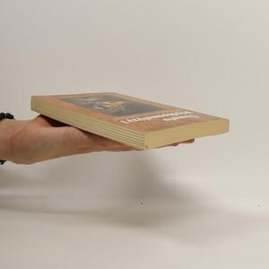 antikvární kniha Témata psychoanalýzy I : nevědomí, afekty a emoce, úzkost, fantazie, hysterie, 2002