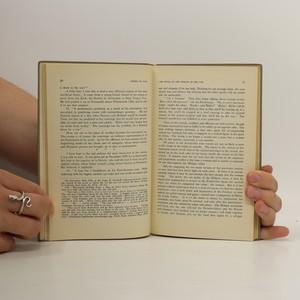 antikvární kniha Myths of war, neuveden