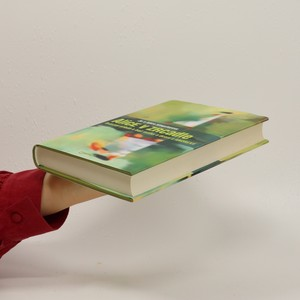 antikvární kniha Alice v zrcadle : matka a dcera v boji s anorexií, 2008