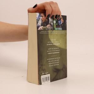antikvární kniha Muži, kteří nenávidí ženy, 2010
