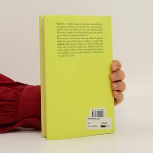 antikvární kniha Holka, nebo kluk?, 2002