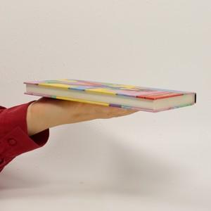 antikvární kniha Nejen milostné dopisy, 2001