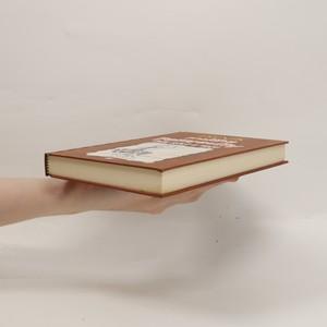 antikvární kniha Deník malého poseroutky. Páté kolo u vozu, 2013