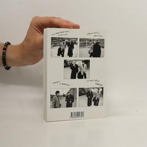 antikvární kniha Proti blbé náladě, 1999
