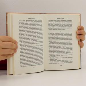 antikvární kniha Divá Bára a jiné dívky na útěku, 2019