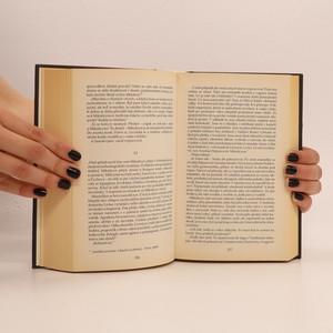 antikvární kniha Doktor Živago, 2005