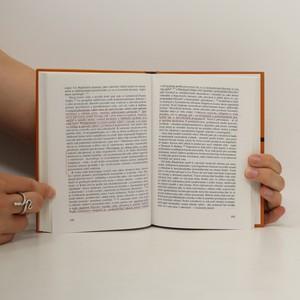 antikvární kniha Naše postmoderní moderna, 1994