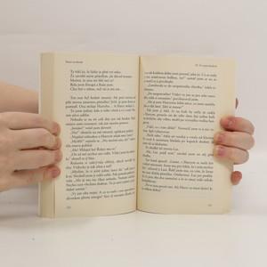 antikvární kniha Štěstí na dosah, 2013