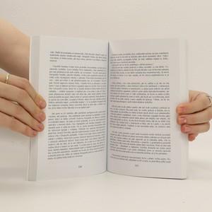 antikvární kniha AU PAIR aneb Jak jsem prožila dva roky v Americe, 2012