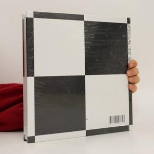 antikvární kniha Chess in art : book 1100-1900, 2020