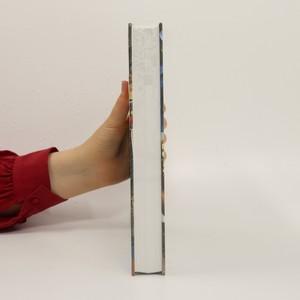 antikvární kniha Velká kuchařka světových kuchyní : recepty od nejlepších šéfkuchařů s vinným párováním, 2019