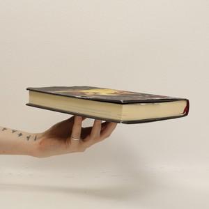 antikvární kniha Drž mě pevně, miluj mě zlehka. Příběhy z tančírny Century, 2011
