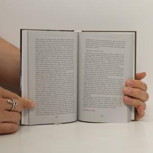 antikvární kniha To ostatní nechávám na Pánu Bohu. Výběr z textů a rozhovor s Janem Paulasem, 2010