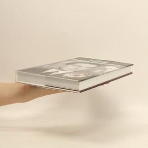 antikvární kniha Český šlechtic František Schwarzenberg, 2011