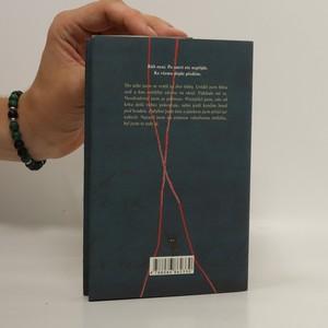 antikvární kniha Chrám svatého Izáka, 2007